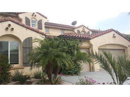 6478 Longbranch Street Corona, CA 92880 MLS# PW16090048