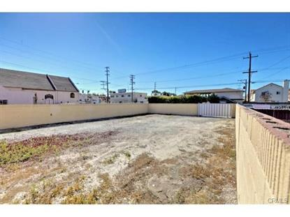 17046 Clark Avenue Bellflower, CA MLS# PW16117631