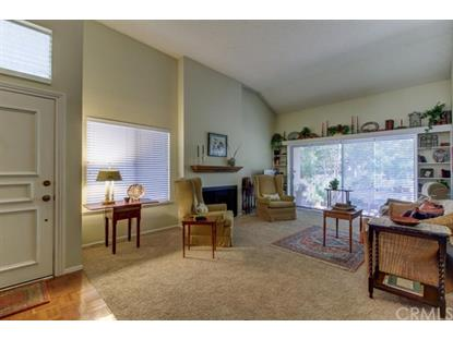 2905 Haddonfield Loop Fullerton, CA MLS# PW16135226
