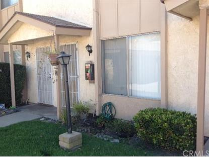 15927 Santa Ana Avenue Bellflower, CA MLS# PW16174278
