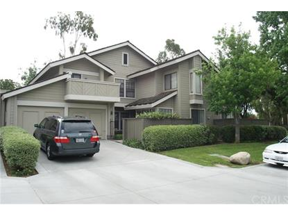 61 Pinewood  Irvine, CA MLS# PW16186247