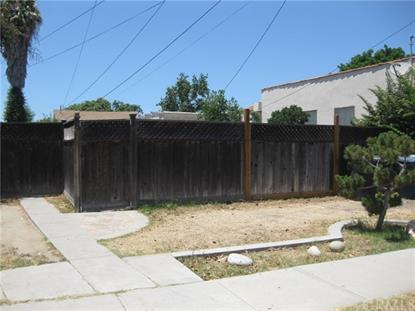 16817 Ardmore Avenue Bellflower, CA MLS# PW16702538