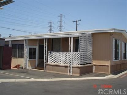 17820 LAKEWOOD Boulevard Bellflower, CA MLS# RS13124864
