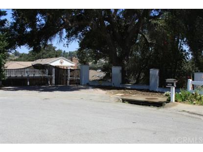 23401 Pleasant Meadow Road Diamond Bar, CA MLS# RS14106441