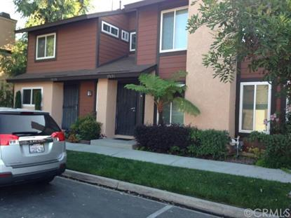 17631 Windward Bellflower, CA MLS# RS14125178