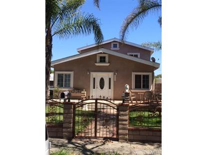 1158 Lakme Avenue Wilmington, CA MLS# RS14176648