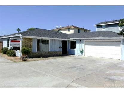 14703 Blaine Avenue Bellflower, CA MLS# RS14210695