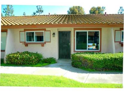 10429 Hayford Street Bellflower, CA MLS# RS14225123