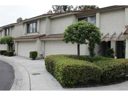 804 Whitewater Drive Fullerton, CA MLS# RS14225295