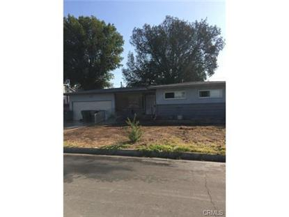 4032 North Conlon Avenue Covina, CA MLS# RS14225398