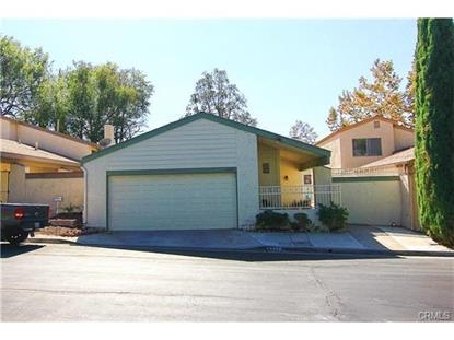 2957 Gingerwood Circle Fullerton, CA MLS# RS14228322