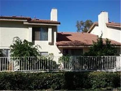 2316 Millstream Drive Fullerton, CA MLS# RS14237361