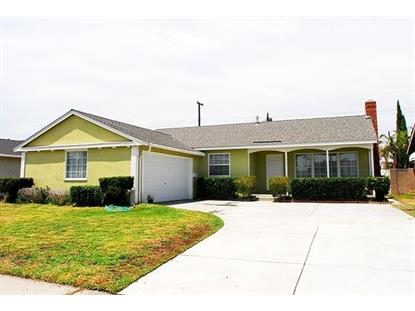 449 West Roberta Avenue Fullerton, CA MLS# RS14247023