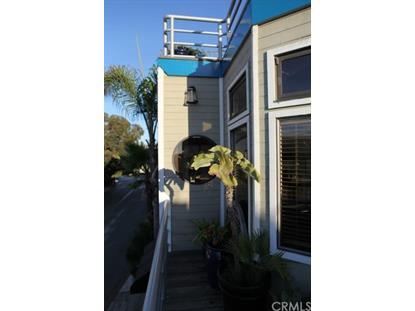 422 8th Street Hermosa Beach, CA MLS# RS14248736