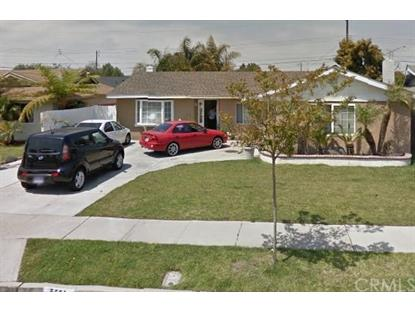 5651 Mangrum Drive Huntington Beach, CA MLS# RS14251862
