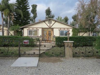 13330 Cassia Street Rancho Cucamonga, CA MLS# RS14259342