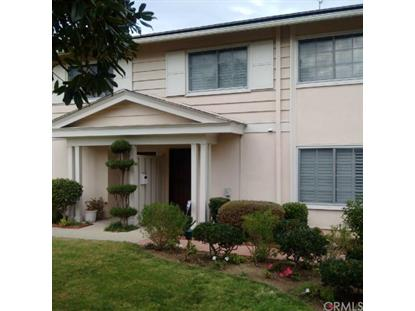3500 West Manchester Boulevard Inglewood, CA MLS# RS15002552