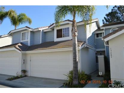 13485 Tiverton Road San Diego, CA MLS# RS15033846