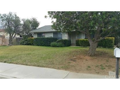 8250 Stonewood Lane Riverside, CA MLS# RS15044378