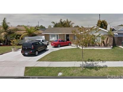 5651 Mangrum Drive Huntington Beach, CA MLS# RS15044871