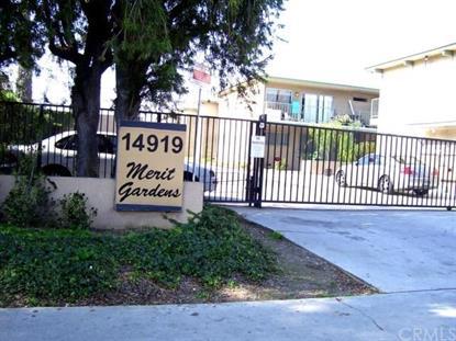 14919 South Normandie Avenue Gardena, CA MLS# RS15084280