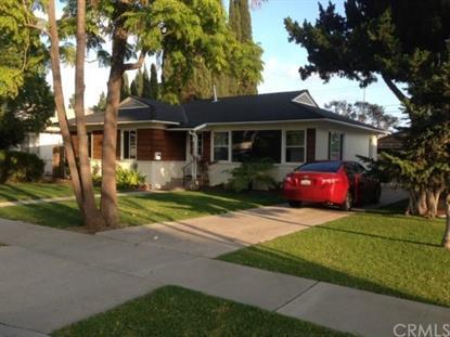 3300 Carol Drive Fullerton, CA MLS# RS15122623