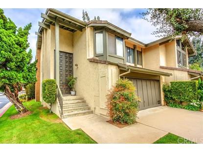 2040 Woodbriar Court Fullerton, CA MLS# RS15131266