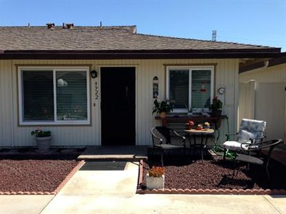 9922 Cedar Street Bellflower, CA MLS# RS15136646