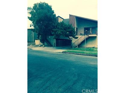 16322 Eucalyptus Avenue Bellflower, CA MLS# RS15143167