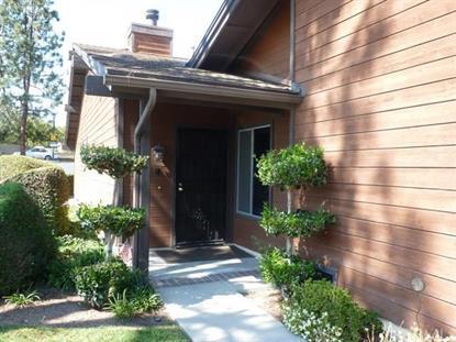 1406 Pinon Place Fullerton, CA MLS# RS15148653