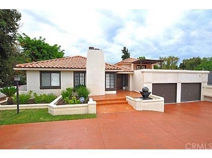 828 North Woods Avenue Fullerton, CA MLS# RS15157456