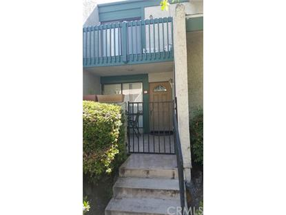 20845 East Calora Street Covina, CA MLS# RS15158527