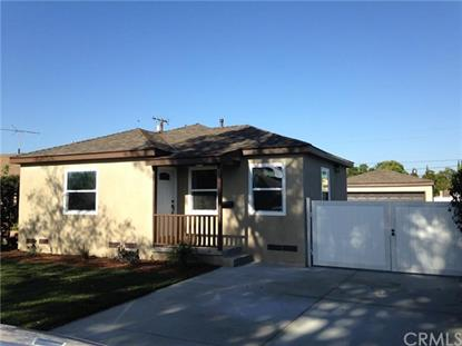 132 South Orchard Avenue Fullerton, CA MLS# RS15166613