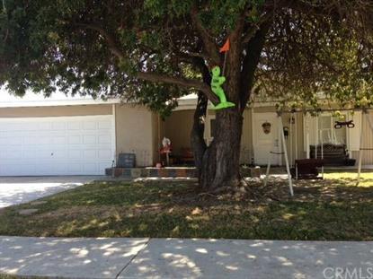 9542 Pollack Drive Huntington Beach, CA MLS# RS15188411