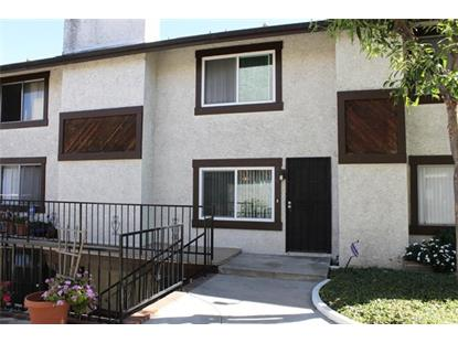 16136 Cornuta Avenue Bellflower, CA MLS# RS15193879