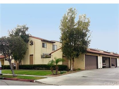 9903 Cedar Street Bellflower, CA MLS# RS15209943
