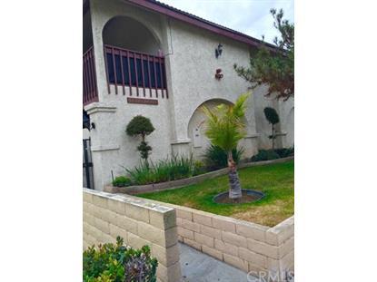 8828 Cedar Street Bellflower, CA MLS# RS16018797
