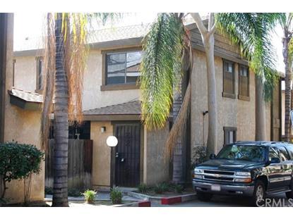 16117 Eucalyptus Avenue Bellflower, CA MLS# RS16020737