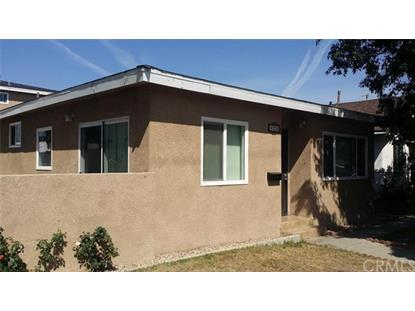 923 Mcdonald Avenue Wilmington, CA MLS# RS16082892