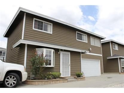 8747 Ramona Street Bellflower, CA MLS# RS16093403