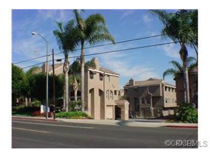 1325 East Grand Avenue El Segundo, CA MLS# S12071331