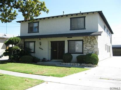 15824 South Harvard Boulevard Gardena, CA 90247 MLS# SB14025464
