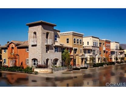 2234 Rolling River Lane Simi Valley, CA MLS# SB14097493