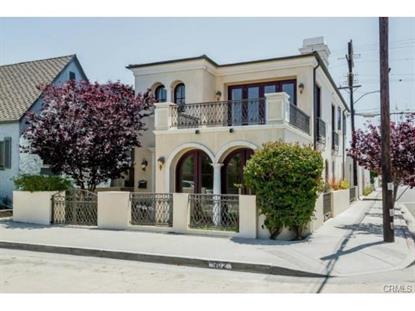 402 31st Street Hermosa Beach, CA MLS# SB14100959