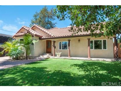 1421 East Sycamore Avenue El Segundo, CA MLS# SB14117412