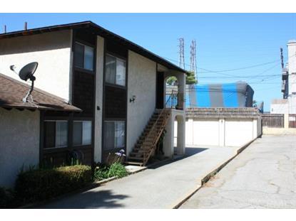 521 Indiana Street El Segundo, CA MLS# SB14137396