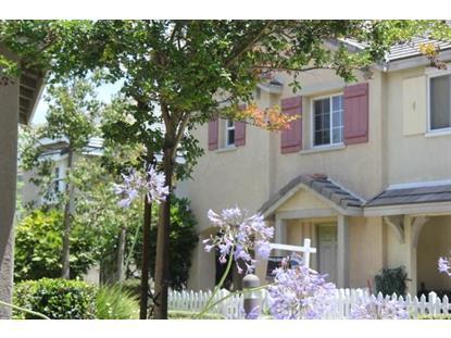 1458 Claude Lane Chula Vista, CA MLS# SB14144733