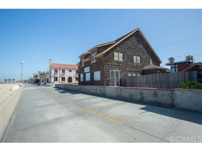 1942 The Strand Hermosa Beach, CA MLS# SB14156290