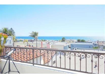 2435 Myrtle Hermosa Beach, CA MLS# SB14156344