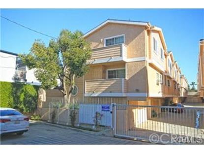 15202 South Normandie Avenue Gardena, CA 90247 MLS# SB14162250
